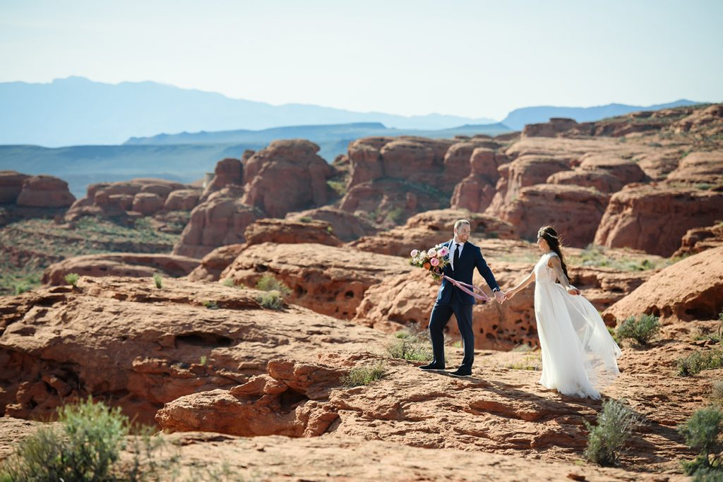 St.Geroge-utah-wedding-photography-18