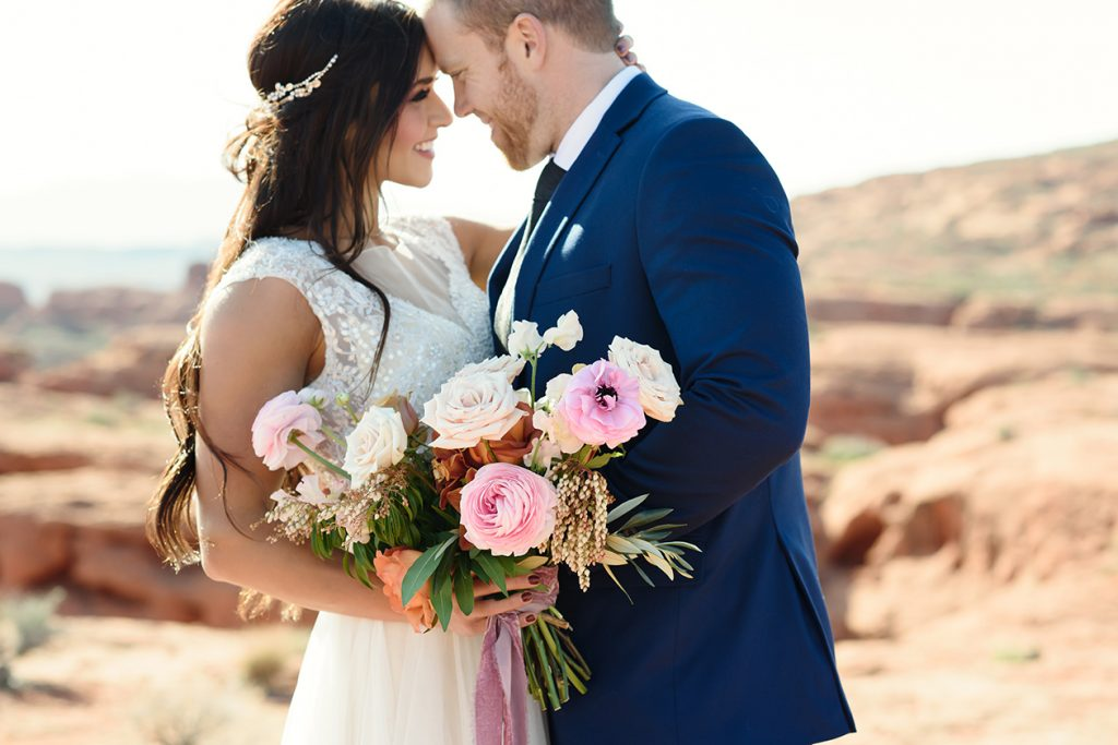 St.Geroge-utah-wedding-photography-19