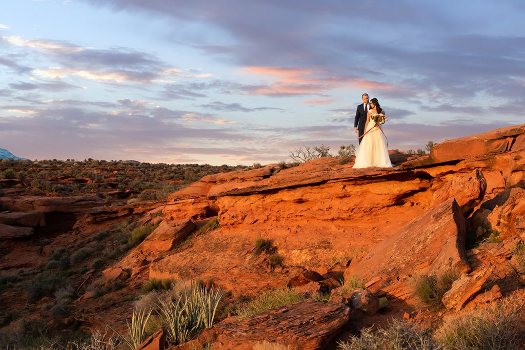St.Geroge-utah-wedding-photography-2