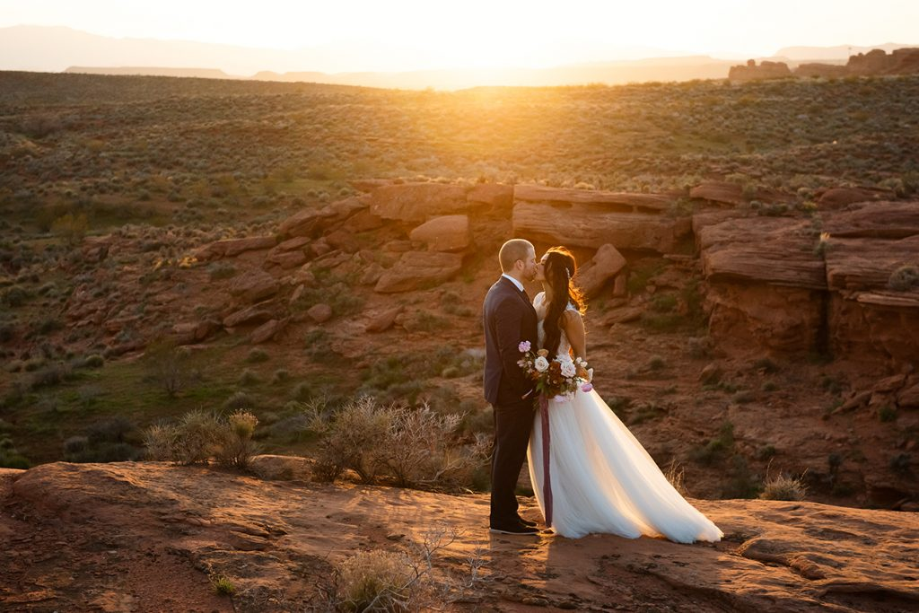 St.Geroge-utah-wedding-photography-4