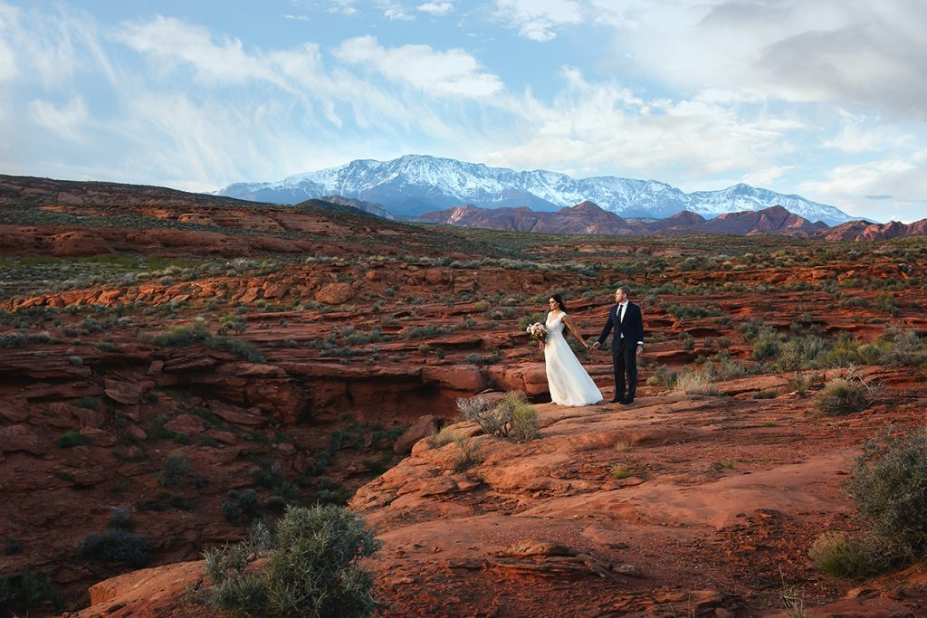 St.Geroge-utah-wedding-photography-9