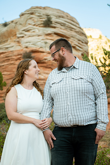 zion-national-park-engagement-photos-10