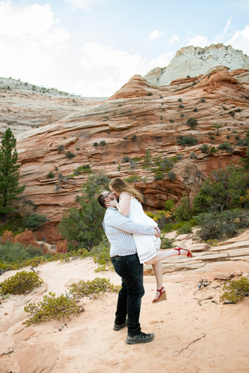 zion-national-park-engagement-photos-12