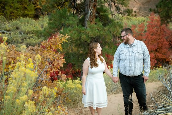 zion-national-park-engagement-photos-13