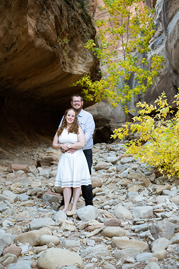 zion-national-park-engagement-photos-2