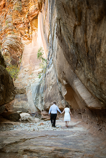 zion-national-park-engagement-photos-3
