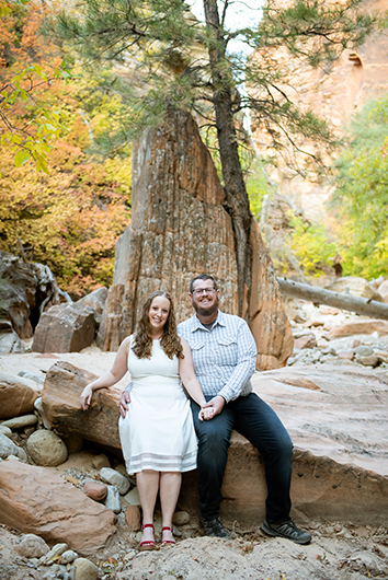 zion-national-park-engagement-photos-4