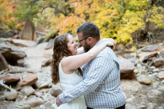 zion-national-park-engagement-photos-6