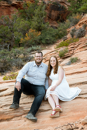 zion-national-park-engagement-photos-9