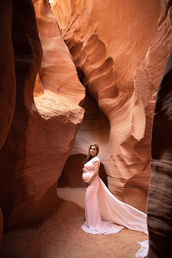 page-utah-slot-canyon-family-photography-4