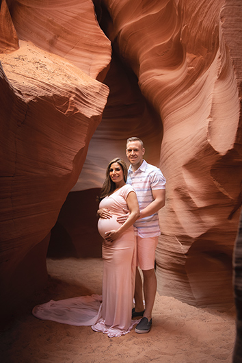 page-utah-slot-canyon-family-photography-5
