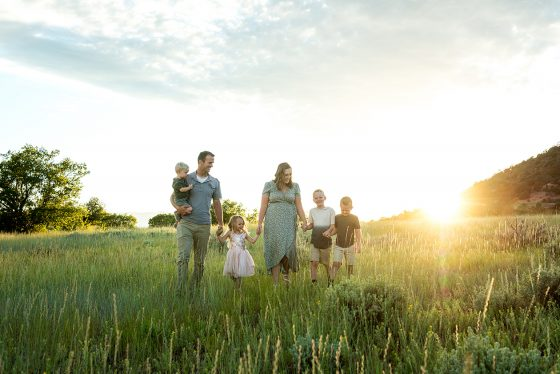 southern-utah-family-photographer-1