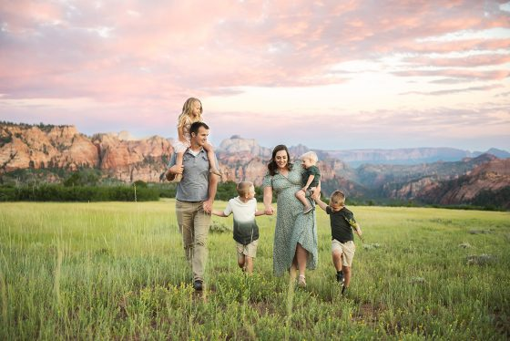 southern-utah-family-photographer-10