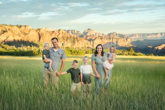 southern-utah-family-photographer-2