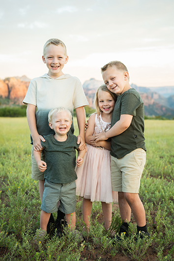 southern-utah-family-photographer-3
