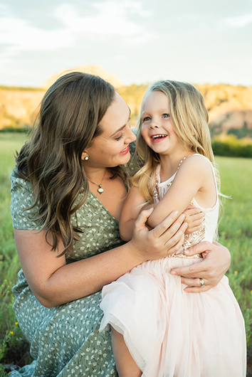 southern-utah-family-photographer-5