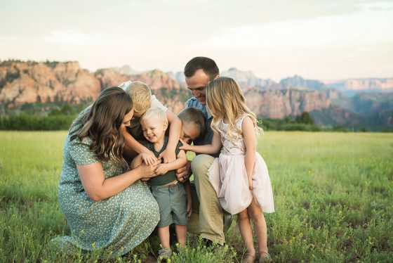 southern-utah-family-photographer-8