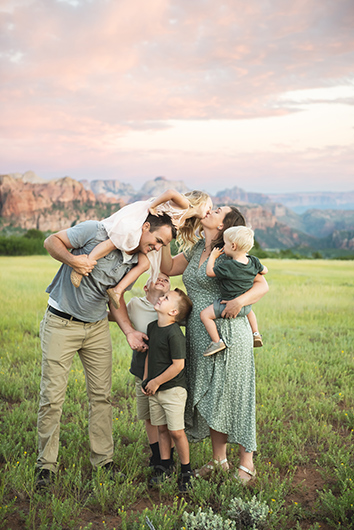 southern-utah-family-photographer-9