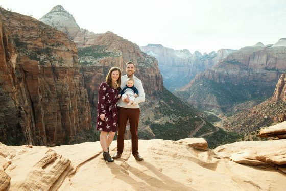 zion-national-park-family-photographer-1