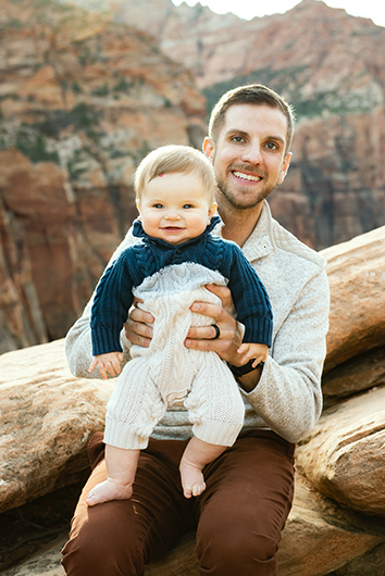 zion-national-park-family-photographer-10