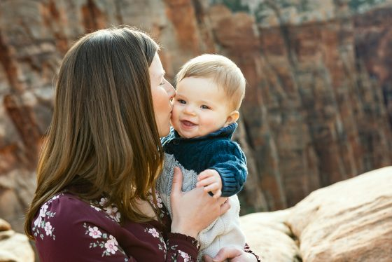 zion-national-park-family-photographer-12