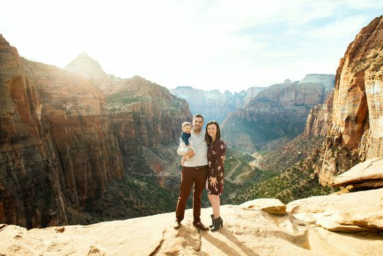zion-national-park-family-photographer-13