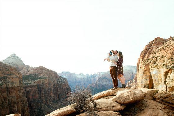 zion-national-park-family-photographer-5