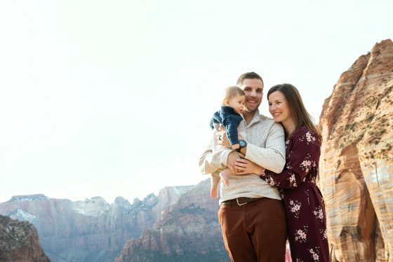 zion-national-park-family-photographer-6