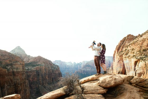 zion-national-park-family-photographer-7