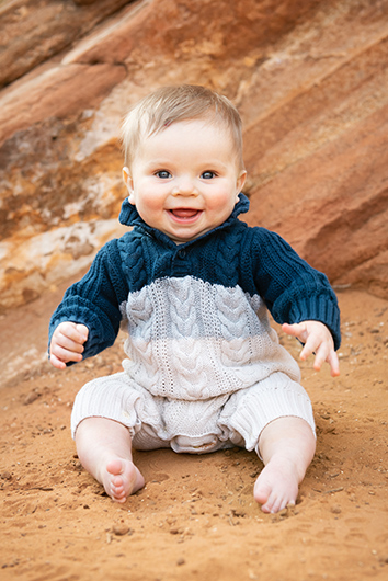 zion-national-park-family-photographer-8