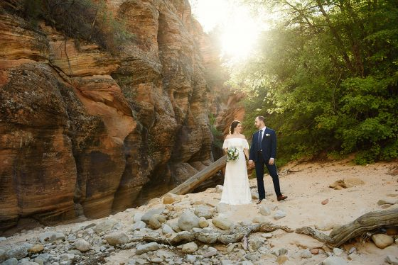 zion-wedding-photos-1