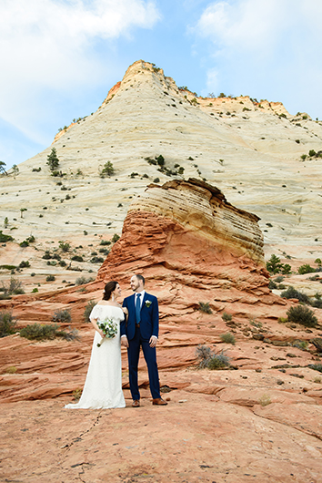 zion-wedding-photos-11