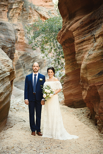 zion-wedding-photos-3