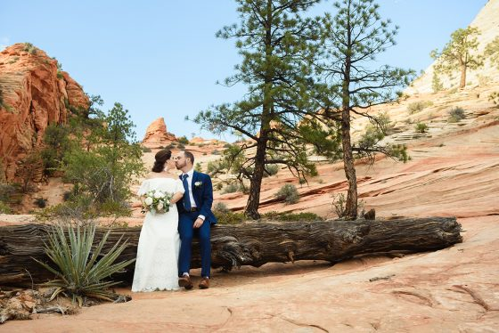zion-wedding-photos-6
