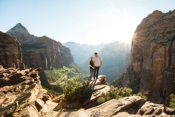 zion-park-engagement-photos-1