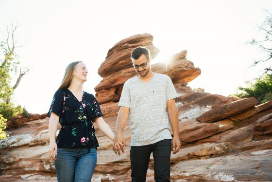 zion-park-engagement-photos-2