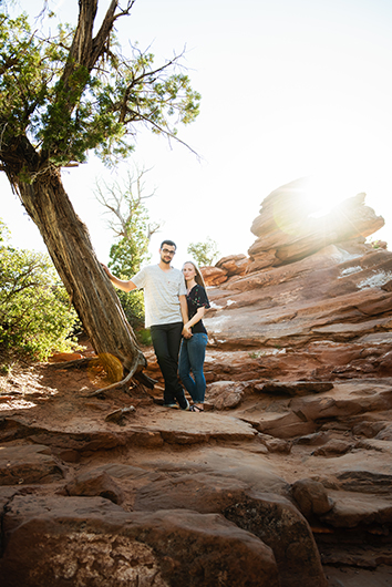 zion-park-engagement-photos-3