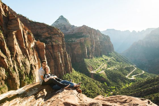 zion-park-engagement-photos-5