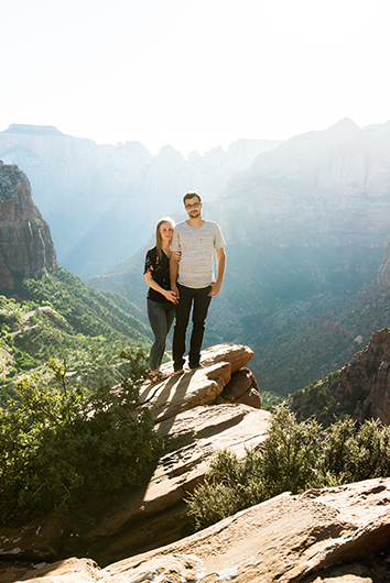 zion-park-engagement-photos-6