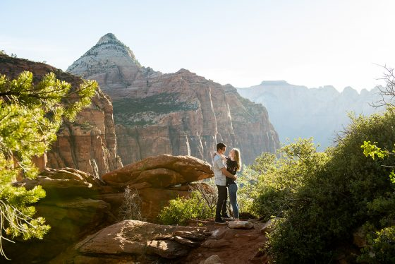 zion-park-engagement-photos-9