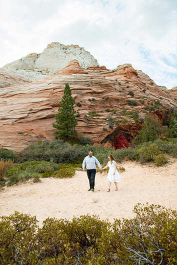 zion-national-park-engagement-photos-8